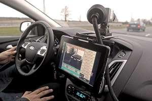 Rzecznik w obronie kierowców. Przepisy łamią konstytucję?