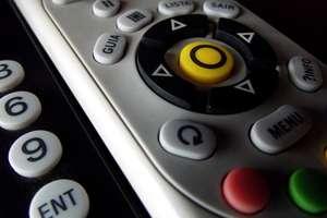 Wystarczy wyrzucić telewizor, by znów być blisko siebie
