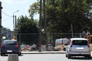 Prace przy udrożnianiu drogi ruszą we wrześniu