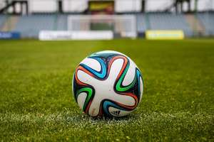 Letnie Grand Prix Piłki Nożnej