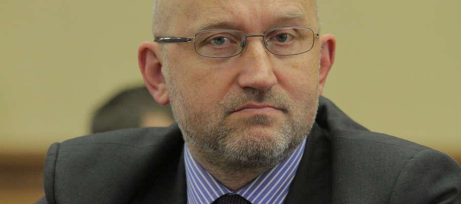 Jan Tandyrak