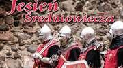 Jesień średniowiecza znów zawita na Pola Grunwaldu