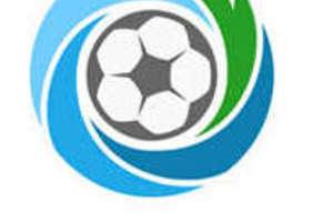Piłkarski związek odwołuje mecze 16. kolejki klasy okręgowej i przekłada je na wiosnę