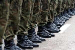 Klasy mundurowe w każdym powiecie. Nowy pomysł MON