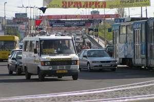 Litwa buduje mur na granicy z Rosją. Polska powinna pójść jej śladem? [SONDA]