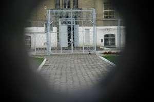 Są ludzie i pieniądze, ale inwestorzy nie chcą uruchamiać produkcji w więzieniach na Warmii i Mazurach