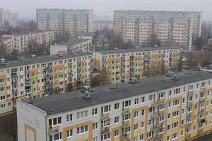 Zadłużenie lokatorów olsztyńskich mieszkań spada, ale wciąż wynosi kilka milionów