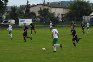 Finishparkiet Drwęca wygrała 3 : 2 z drużyną Świt Nowy Dwór Mazowiecki