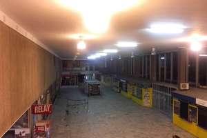 Olsztyński dworzec nie jest zabytkiem. Po raz trzeci