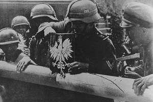 1 września 1939 roku to ważna data w naszej historii