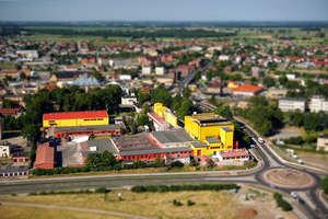 Heinz Glas inwestuje w naszym mieście. Większa produkcja, nowe miejsca pracy