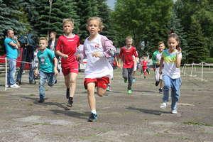 Bieg z gwiazdą — sprawdź rozpiskę godzinową sobotnich zawodów