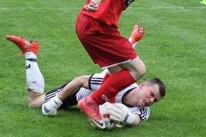 Komu zwycięstwo, komu porażka? Ligowe mecze rozgrywały drużyny z powiatu bartoszyckiego