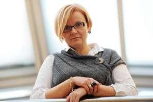 Dr Jolanta Piwowar: