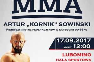 Seminarium MMA
