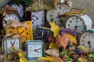 PSL chce odwołać czas zimowy, bo zabawa z zegarkiem to relikt