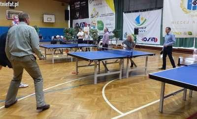 Przed nami Narodowy Dzień Sportu w Olsztynie