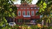 Miejski Szpital Zespolony w Olsztynie: Robimy wszystko, aby nasi pracownicy i pacjenci czuli się bezpieczni