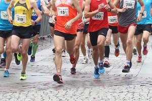 Przyłącz się do powstającej grupy biegaczy. Pierwsze spotkanie na stadionie