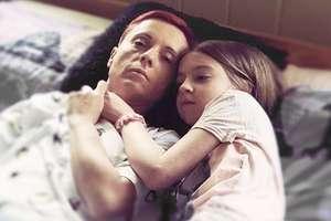 Pomóżmy Renacie z Kowali Oleckich w walce z nowotworem