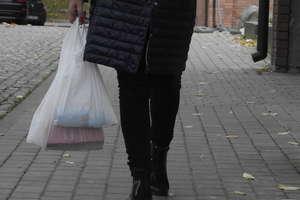 Miasto wolne od plastikowych toreb [SONDA]