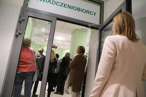 Polacy masowo rezygnują z pracy. Kim jest statystyczny emeryt?