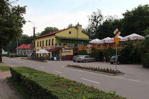 Władze gminy wygrały batalię w sprawie dekomunizacji. Nazwa ulicy nie zostanie zmieniona