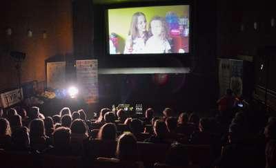Młodzieżowy Festiwal Filmowy - gala finałowa już 26 października!