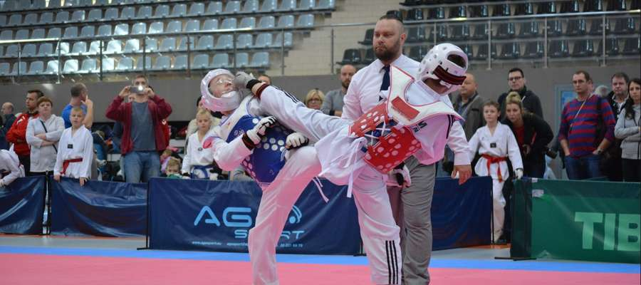 Młodzicy powalczą w mistrzostwach międzywojewódzkich