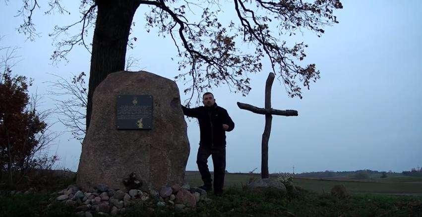 Mazurskie Tajemnice: Turowo - full image