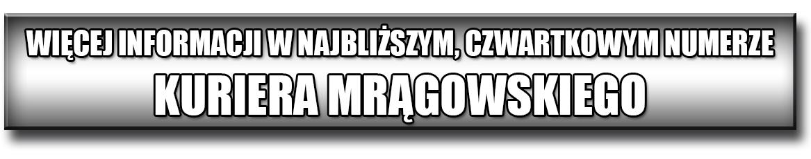 https://m.wm.pl/2017/11/orig/kurier-mragowski-430921.jpg