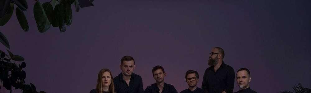 Mikromusic promuje w Olsztynie album Tak mi się nie chce