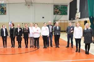 Przegląd Pieśni Patriotycznych w Szkole Podstawowej nr 1 w Działdowie [film, zdjęcia]