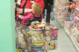 Rodzina, kościół i przyjaciele zamiast zakupów w niedzielę