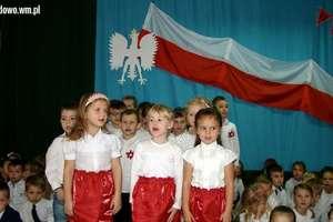 Polska, to taka kraina, która się w sercu dziecka zaczyna... [zdjęcia]