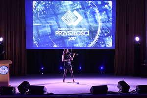 Wydarzenie roku! I Warmińsko-Mazurski Kongres Przyszłości za nami