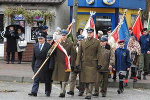 Obchody odzyskania przez Polskę niepodległości w reżimie sanitarnym