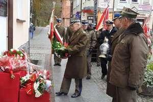 Bez marzeń niemożliwe jest realizowanie wielkich celów.  150 rocznica urodzin wielkiego Polaka.