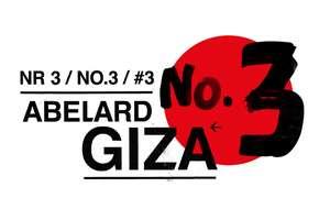 Abelard Giza w BDK