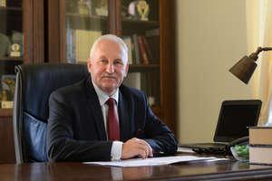 Koalicja KO i PSL. Marszałkiem będzie ludowiec