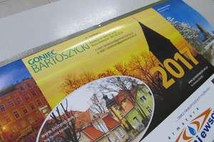 Zmiany w konkursie na zdjęcia do winiety kalendarza