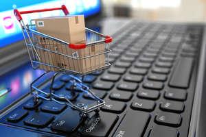 Zakupy w sieci - policjanci ostrzegają