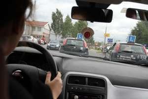 Duże zmiany w przepisach dla kierowców. Dotkną tych najmniej doświadczonych