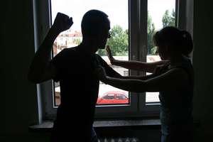 Olecko: Trwa kampania przeciw przemocy