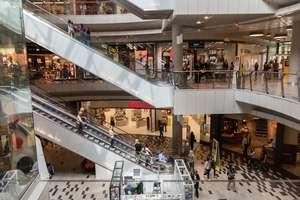 Galerie handlowe trafiły pod ostrzał polityków. Wchodzi nowy podatek