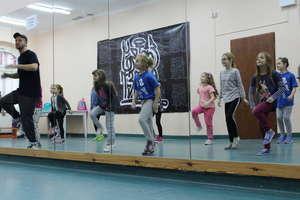 Rok szkolny z Młodzieżowym Domem Kultury