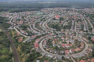 Olsztynianie odpływają z Olsztyna. I co z tego?