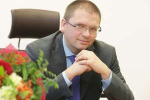 Sędzia Maciej Nawacki skomentował decyzję Sądu Najwyższego