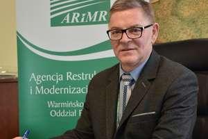 Podsumowanie roku 2017 w Agencji Restrukturyzacji i Modernizacji Rolnictwa