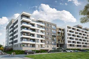 Boom na rynku mieszkaniowym czy wyjątkowa inwestycja?